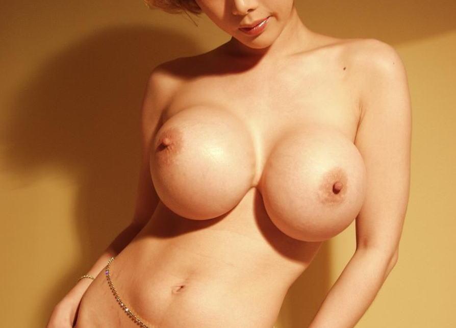 巨乳 虚乳 おっぱい シリコン 豊胸 偽乳 エロ画像
