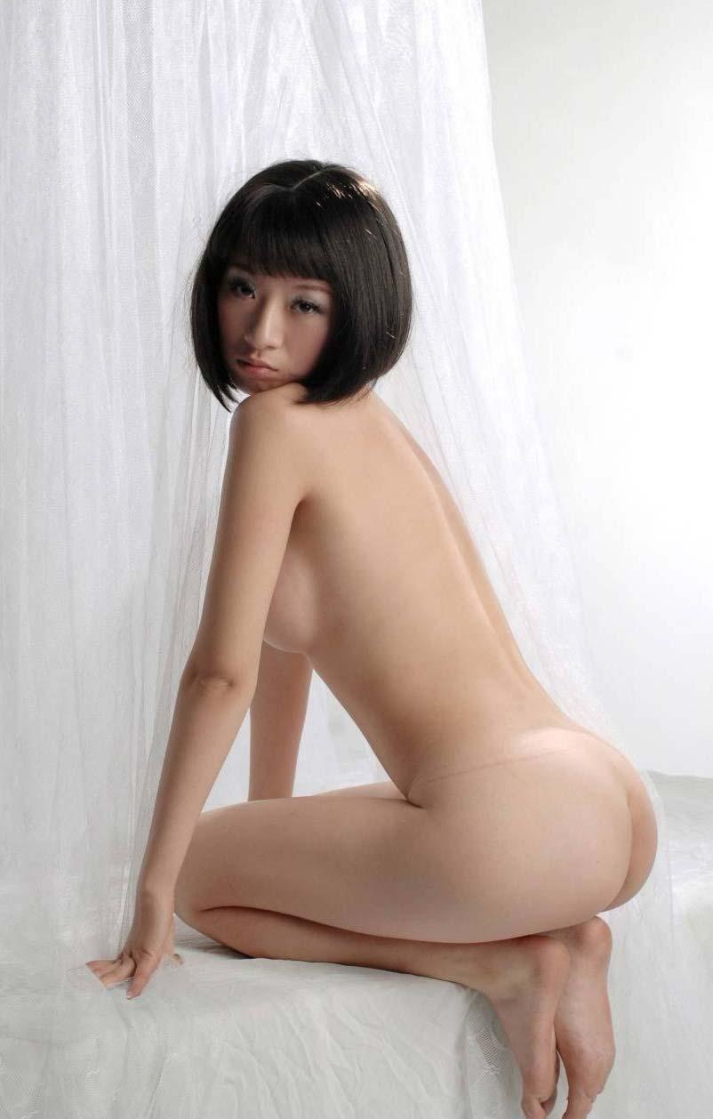 正座 背中 エロ画像【24】