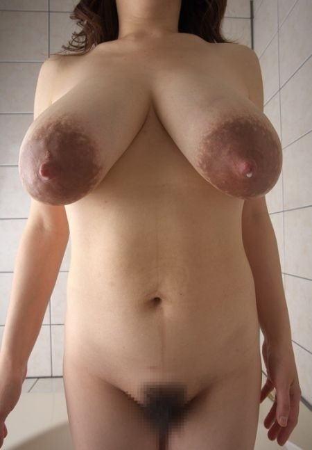 фото отвисшие груди и соски фото