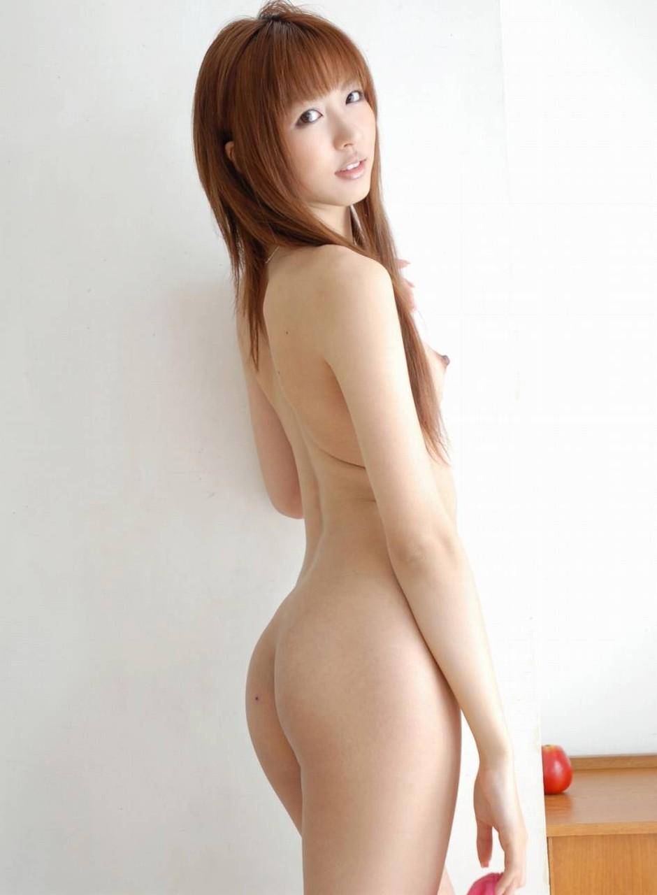 美人 お尻 生尻 美女 美尻 エロ画像【9】