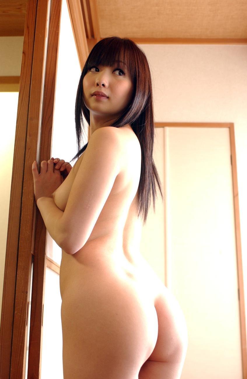 美人 お尻 生尻 美女 美尻 エロ画像【11】