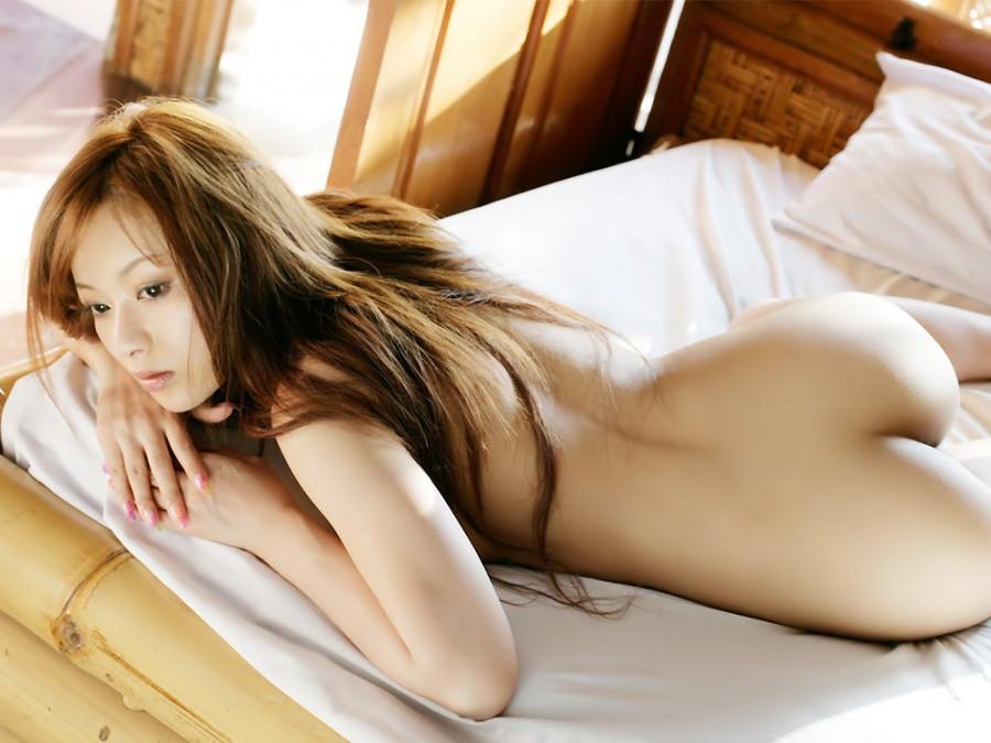 美人 お尻 生尻 美女 美尻 エロ画像【16】
