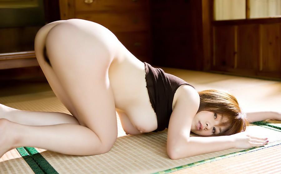 美人 お尻 生尻 美女 美尻 エロ画像【17】