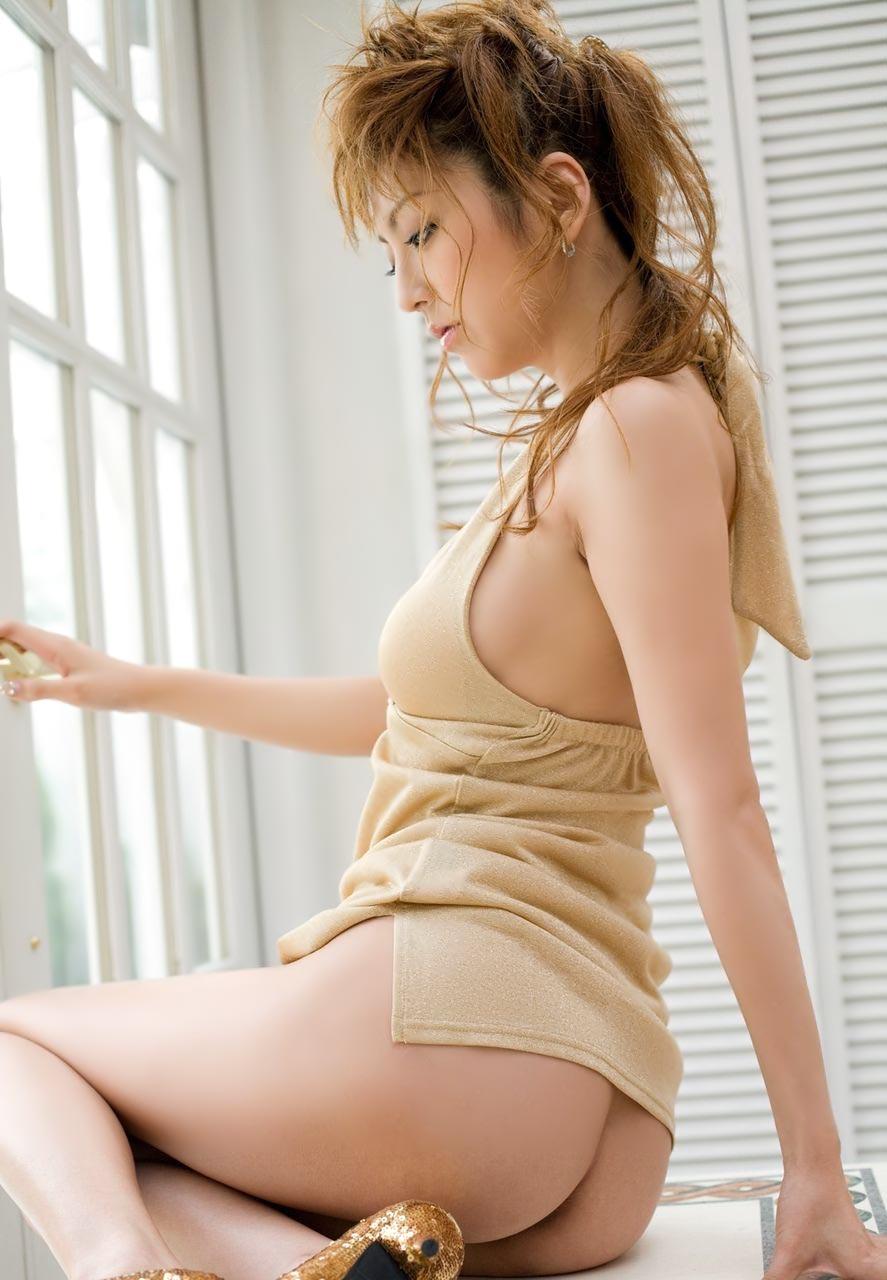 美人 お尻 生尻 美女 美尻 エロ画像【24】