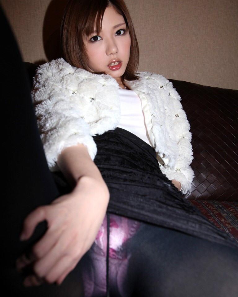 パンツ 美女 パンチラ エロ画像【26】