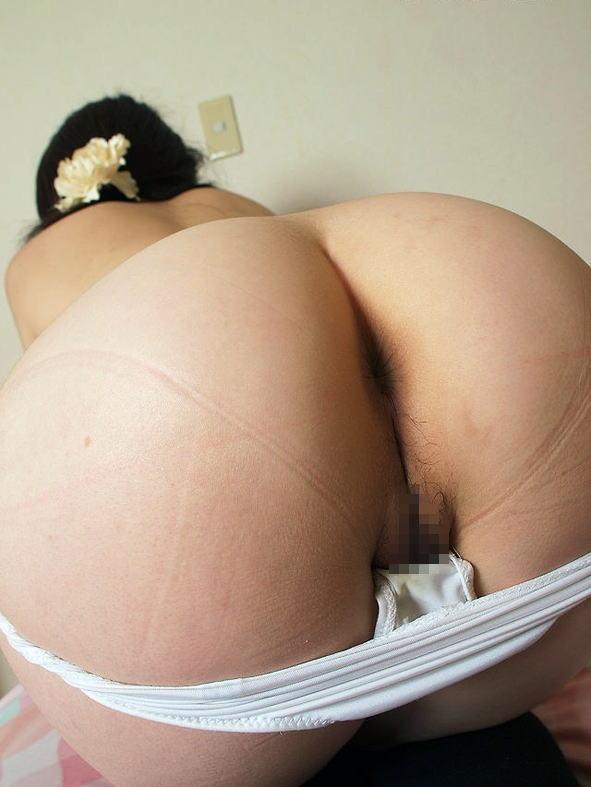 マンコ 膣 まんまん エロ画像【48】