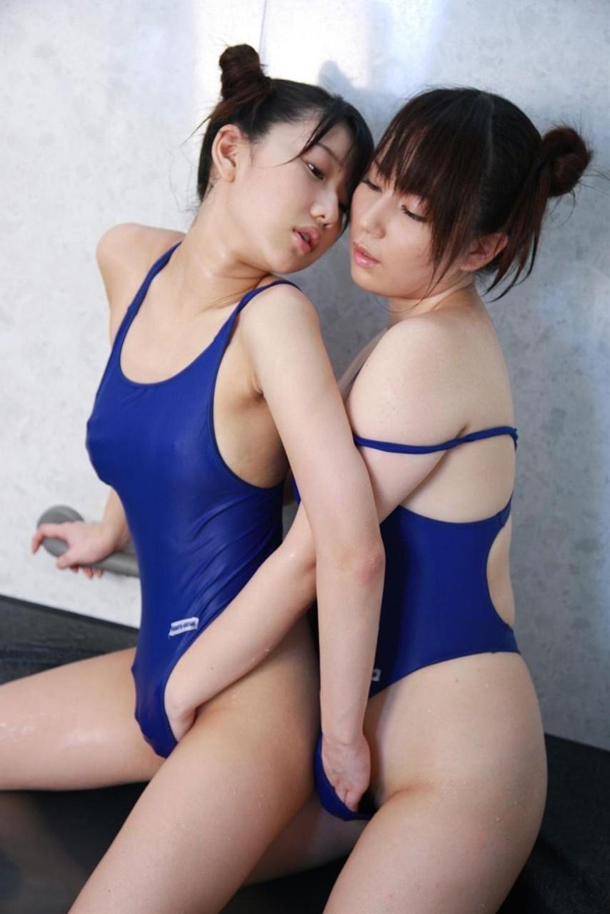 レズ 手マン 女同士 大人の玩具 マンコ 弄る エロ画像【8】