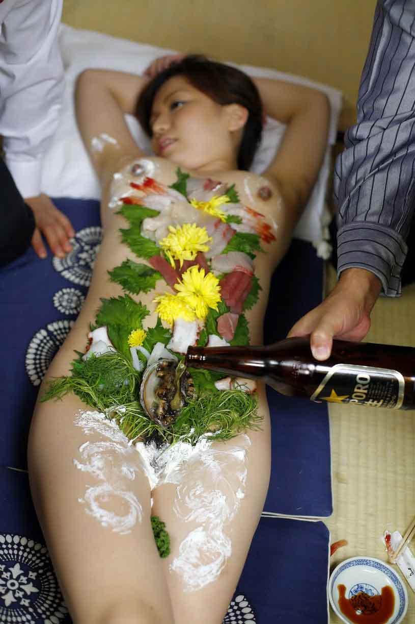 むしゃぶりつきたくなるカラダの女 55人目 [無断転載禁止]©bbspink.comYouTube動画>1本 ->画像>1003枚