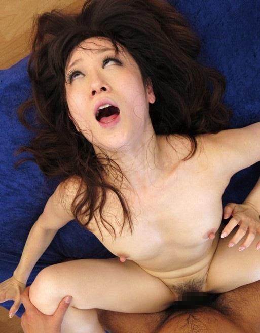 日本人 イキ顔 変顔 ドン引き 面白 アクメ エロ画像【3】
