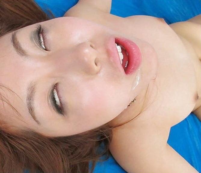日本人 イキ顔 変顔 ドン引き 面白 アクメ エロ画像【29】