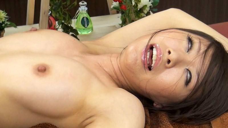 日本人 イキ顔 変顔 ドン引き 面白 アクメ エロ画像【32】