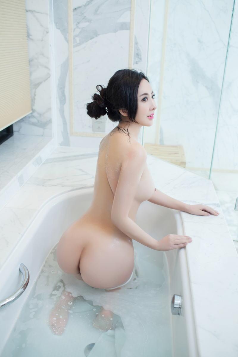 Erotic Nude Sexy Women