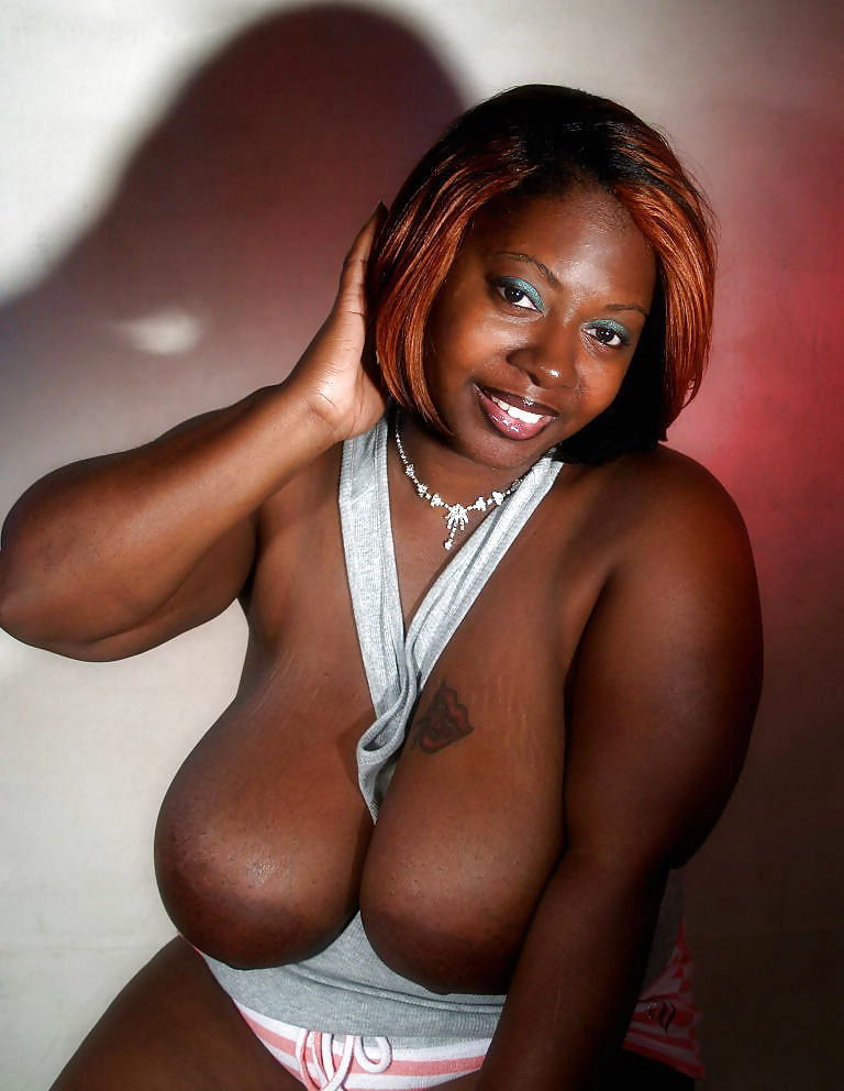 images of sudanese hot naked