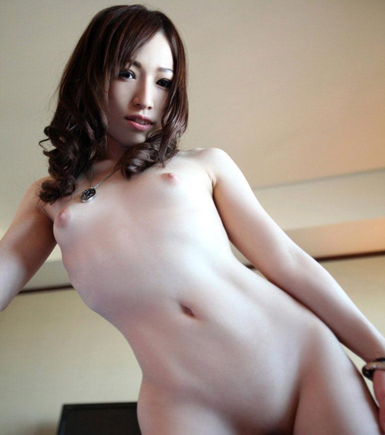 美乳 微乳 ピンク色乳首 貧乳 おっぱい エロ画像【30】