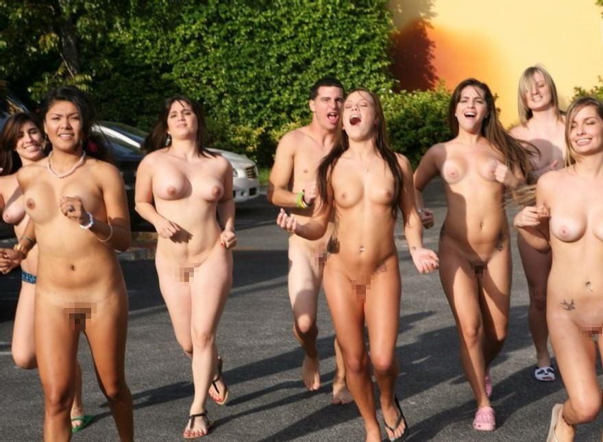 ハーバード 全裸 マラソン ハーバード 全裸 マラソン
