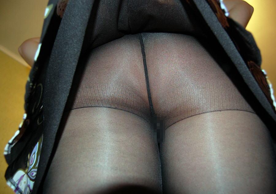 Pantyhose upskirt picture boards, kyra sedgwick nude clip