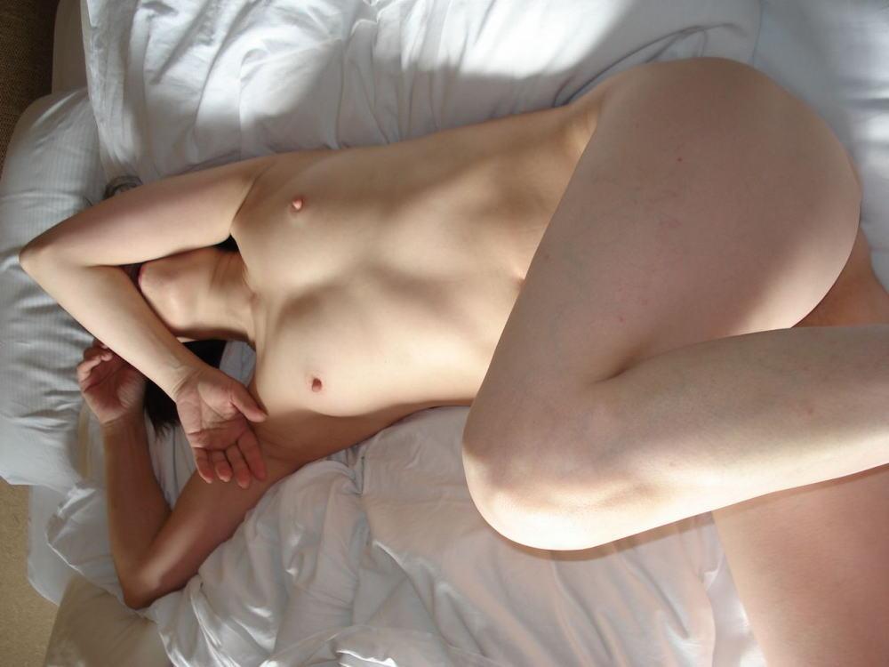 顔 隠す 素人 エロ画像【9】