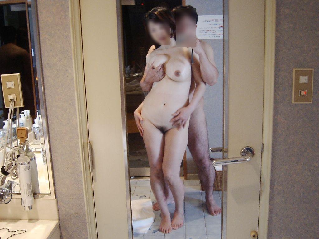 巨乳 おっぱい 揉む エロ画像【99】