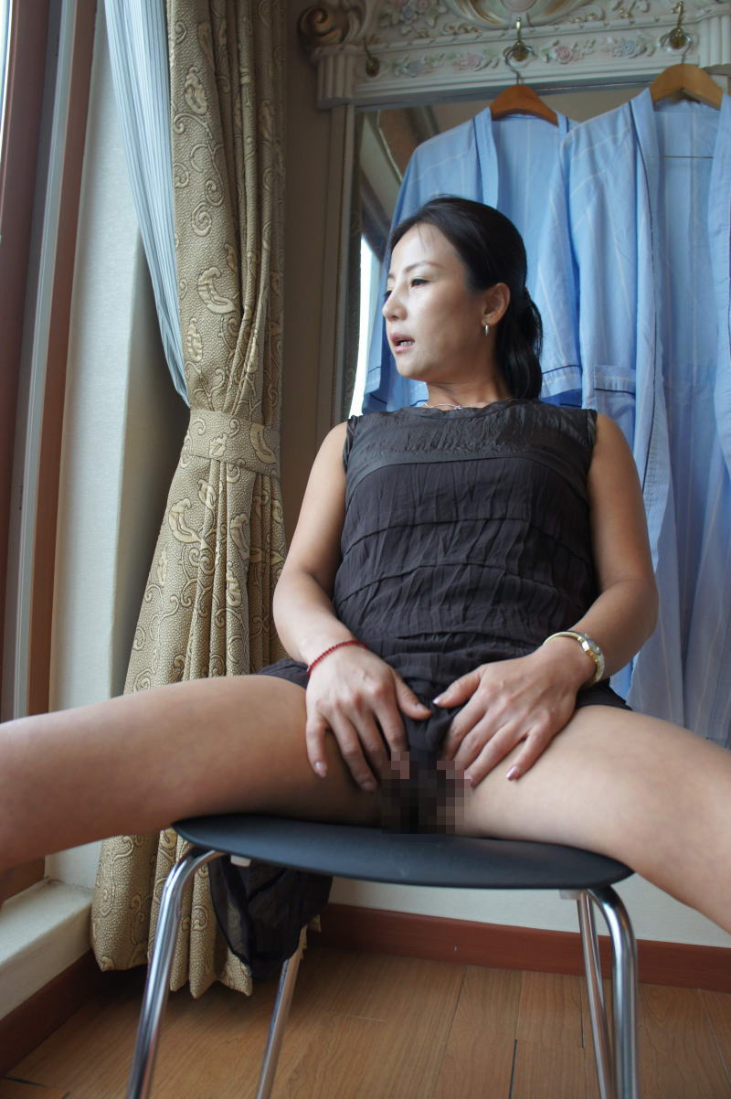 Amature wife fucked hard