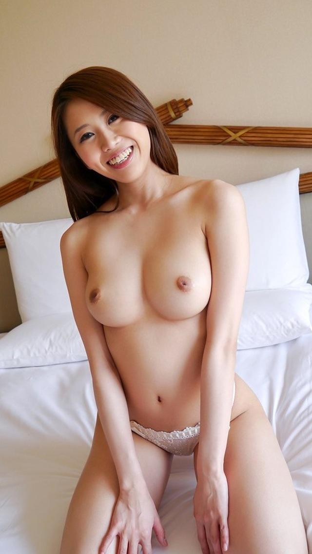 陥没乳首 コンプレックス 巨乳 乳頭 埋没 エロ画像【37】