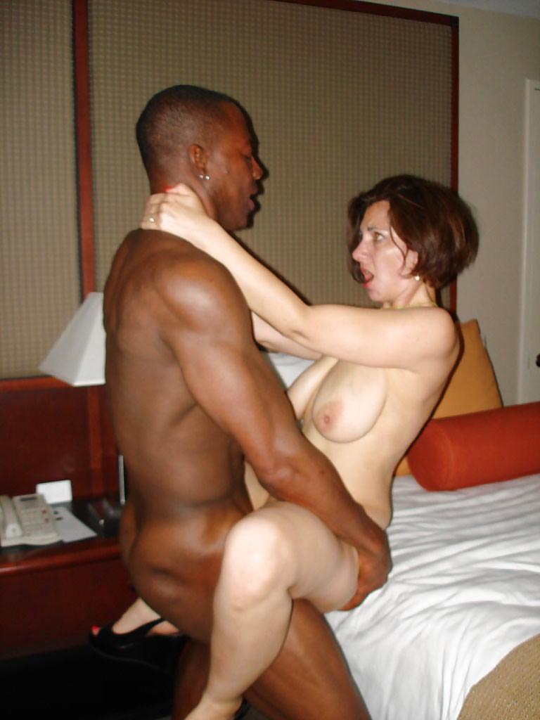 Naked Black Wife Tumblr