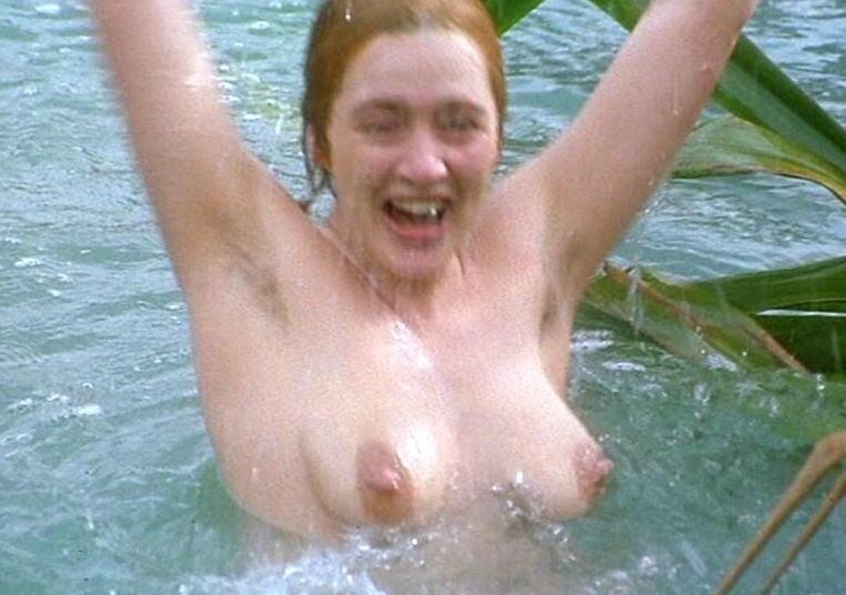 女優・歌手・海外セレブのワキ毛お宝画像集
