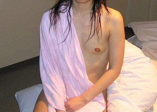 まな板 つるつる ぺたんこ 無乳 おっぱい エロ画像【14】