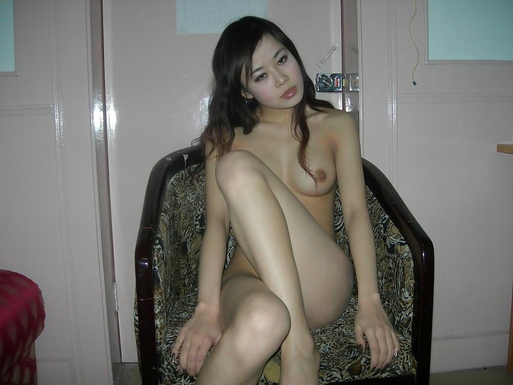 香港 全裸 ホンコン ヌード エロ画像【12】