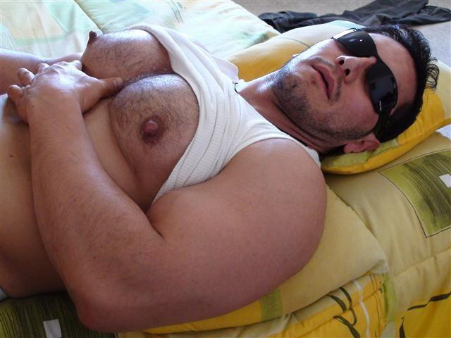 女装・男の娘の乳首(。)(。)画像・動画 [無断転載禁止]©bbspink.com->画像>69枚