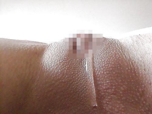 外国人 白人 綺麗 パイパン エロ画像【36】