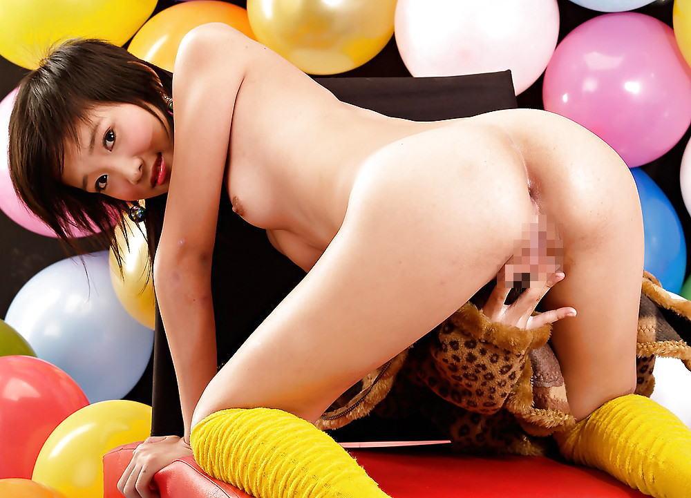 全裸 アジア人 美女 アジアンビューティー ヌード エロ画像【33】