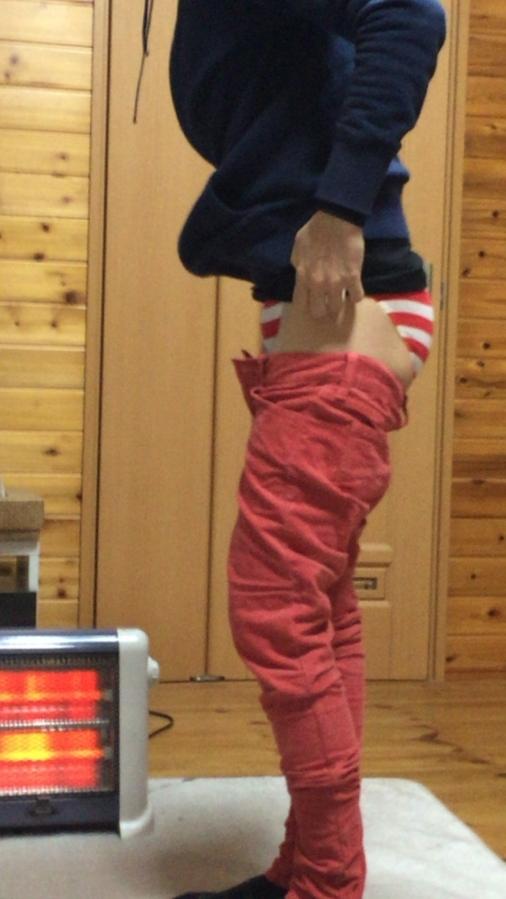 こたつ ヒーター 暖房器具 冬 家庭内 エロ画像【2】
