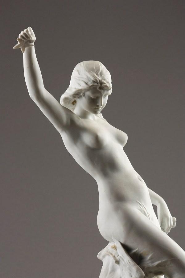 彫刻 銅像 エロス 芸術 作品 エロ画像【5】