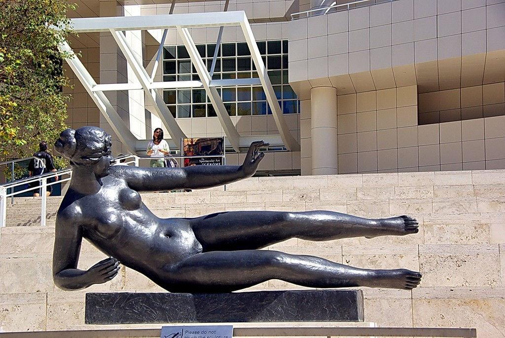 彫刻 銅像 エロス 芸術 作品 エロ画像【17】