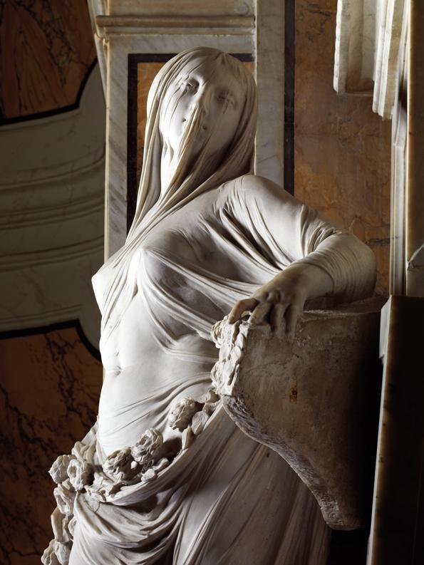 彫刻 銅像 エロス 芸術 作品 エロ画像【25】