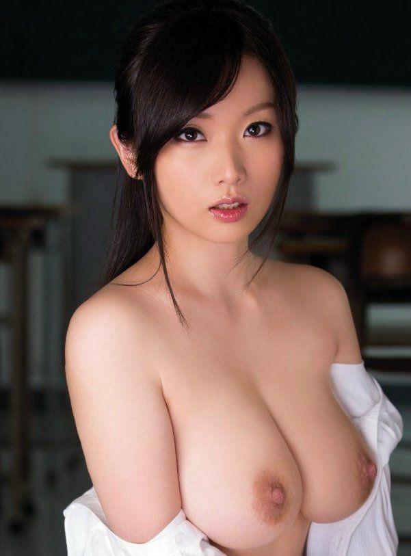先生 美人 女教師 エロ画像【17】