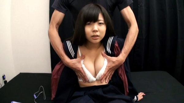 丸顔 タヌキ顔 可愛い 童顔 美女 エロ画像【38】