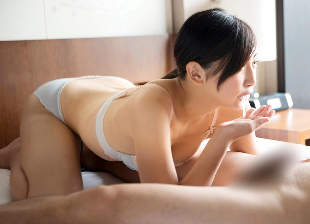 口内射精 精子 口外排出 エロ画像【55】