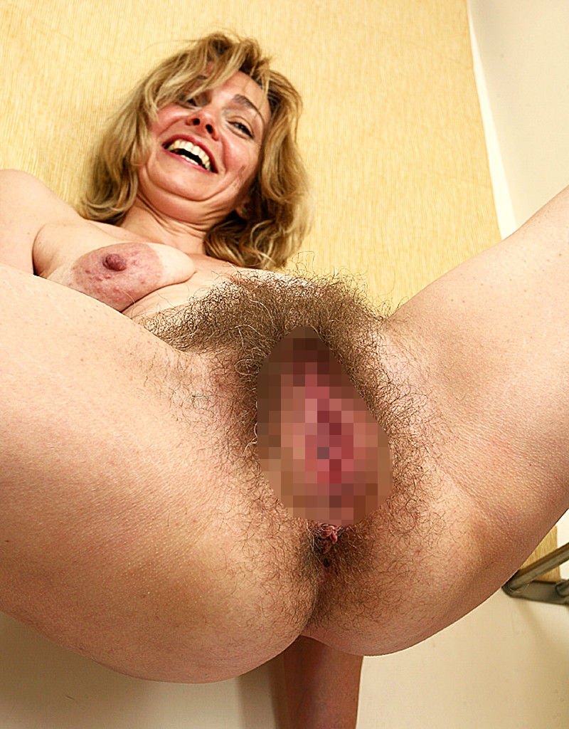 12 nasty girls masturbating brodi 2