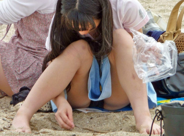 〇ンコクッキリアップ 【無修正 【素人】美女のオナニー配信