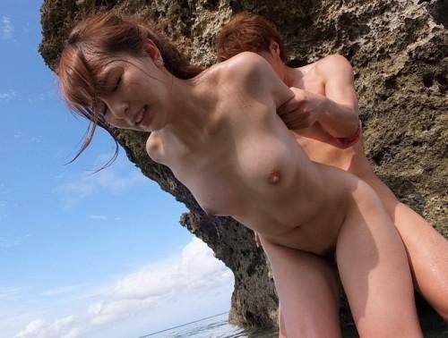 汗まみれ 汗だく ガチンコ セックス エロ画像【24】