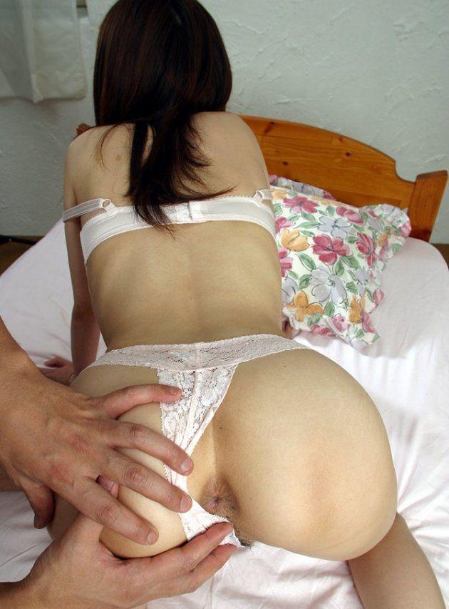 アナル 肛門 エロ画像【39】