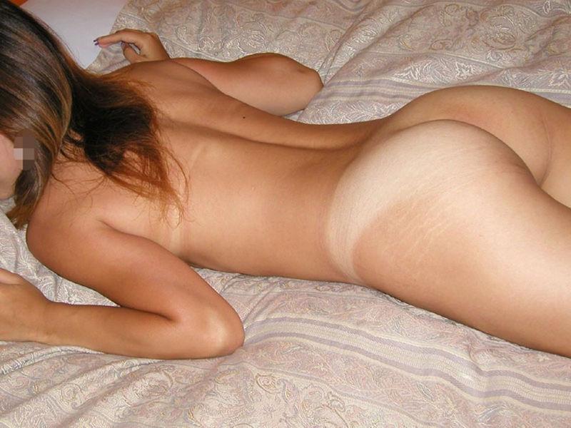 ギャル ホテル 裸の写真 エロ画像【31】