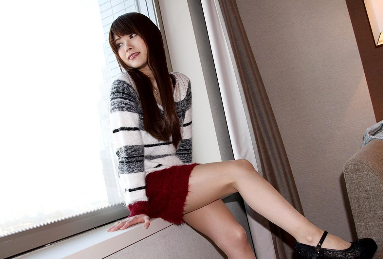 美女 可愛い 私服 エロ画像【16】