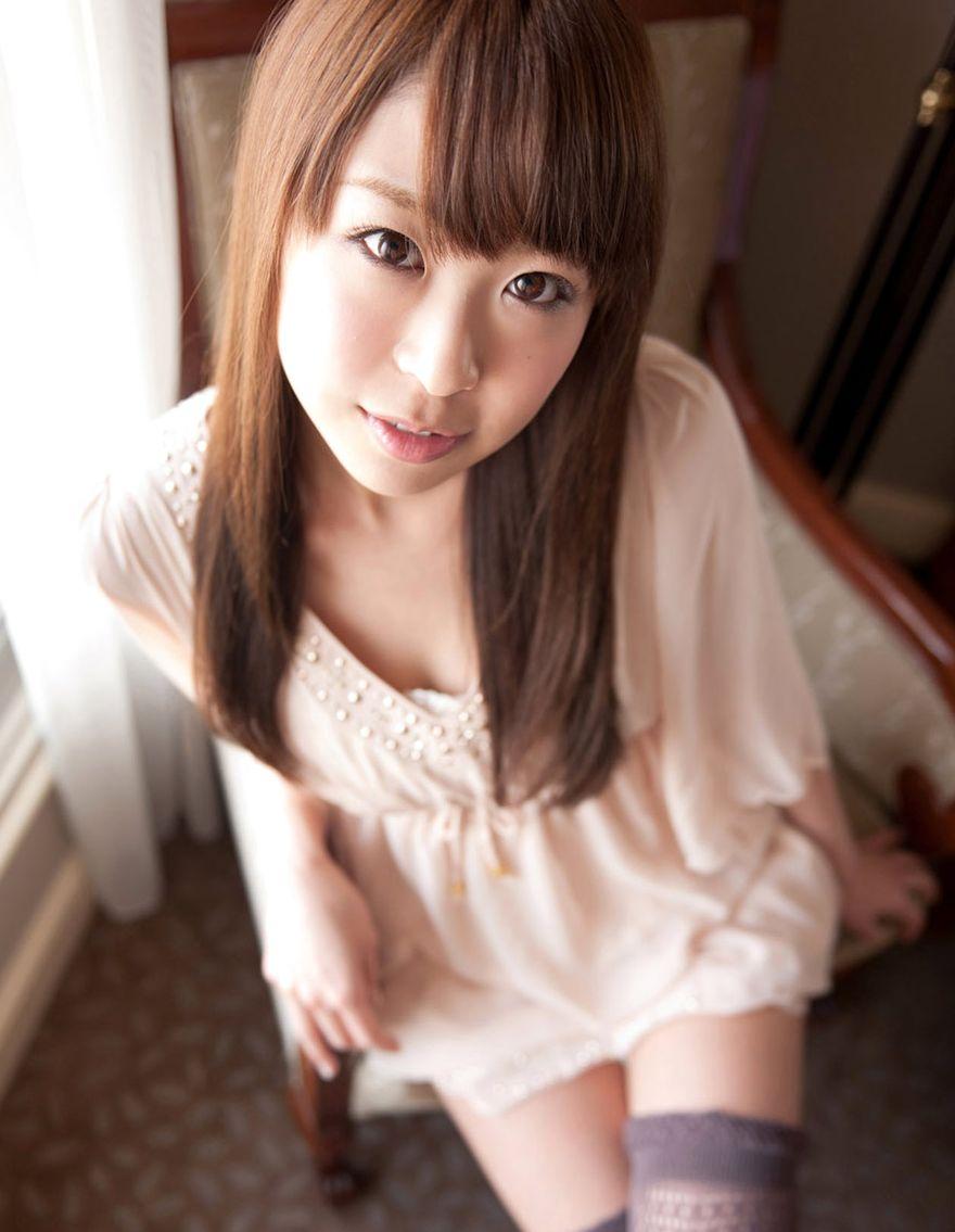 美女 可愛い 私服 エロ画像【22】