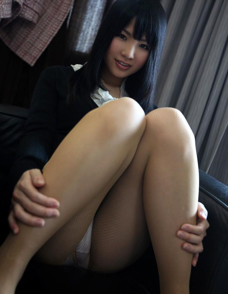 美女 可愛い 私服 エロ画像【24】