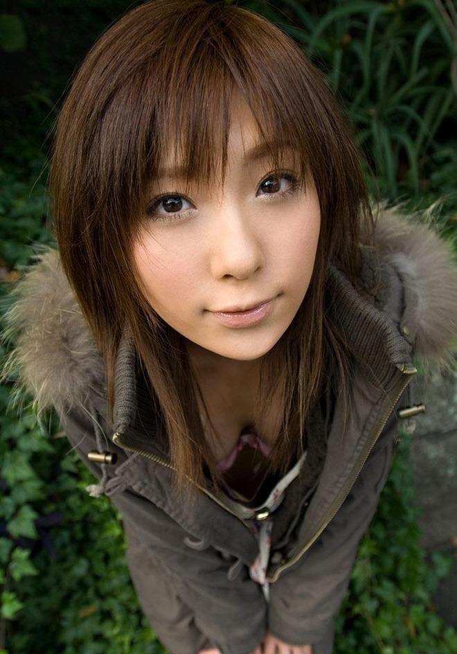 美女 可愛い 私服 エロ画像【35】