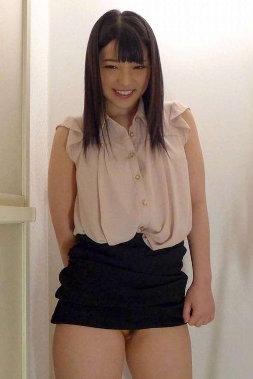 美女 可愛い 私服 エロ画像【42】