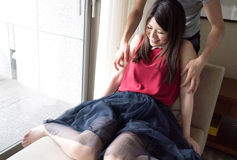 美女 可愛い 私服 エロ画像【50】