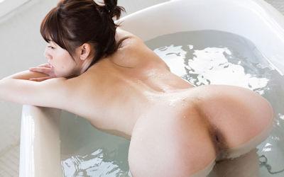 お尻の穴があくほど見たい美女のアナル画像 ②